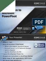powerpivot.pdf