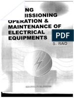 s.rao testing commissioning operations & maintenance electrical eq.pdf