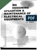 s.rao testing commissioning operations & maintenance electrical eq.pdf