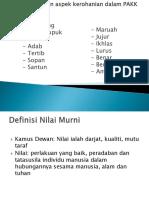 KULIAH 6-edit.ppt