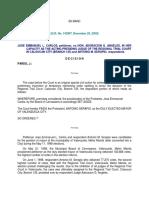 45. Carlos vs Angeles.pdf