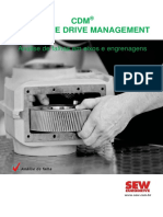 275484646 Falhas de Eixos e Engrenagens PDF