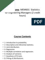Lecture 1 - Statistics.pptx