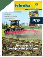 agrotehnika-18-2010 (1).pdf