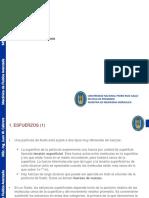 03_ESTATICA.pdf