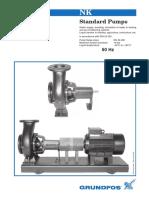 Catalogo Bombas Grundfos.pdf