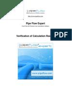 PipeFlowExpertResultsVerification.pdf