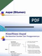 Asphal_Bitument_2017