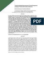 Penelitian 2.pdf