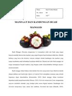 MANFAAT DAN KANDUNGAN BUAH MANGGIS.docx