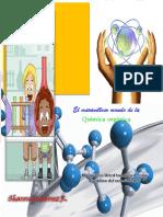 Quimica Org. Cartilla