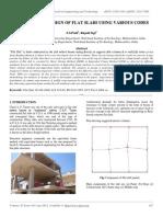 Flat Slab Design.pdf