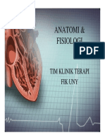 ANATOMI+FISIOLOGI.pdf