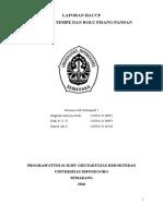 HACCP REVISI