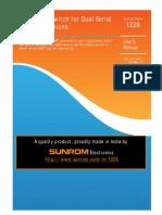 sunrom-229008