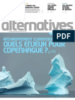 AREVA - Alternatives n°22