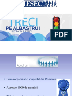 AIESEC(1)