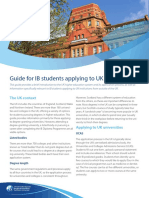 Recognition International Student Guide Uk March2016 Eng.pdf (1)