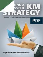 Designing a Successful KM Strategy.pdf