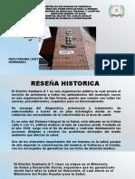 Distrito7zona Territorial 7visionpptx