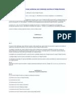 Ordinului MAI Nr 66 Din 05 05 2014