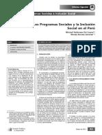 Sem 3 - Los Programas Sociales y la Inclusión Social en el Perú (06).pdf