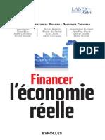 Financer l Conomie r Elle