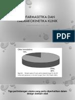 dokupdf.com_biofarmasetika-dan-farmakokinetika-klinik-.doc