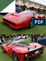 (ctrv)Ferrari(599)2007.pps