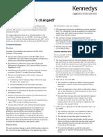Kennedys JCT Full Analysis (DRAFT)