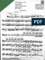 Boccherini Piatti 04-Aug-2017 14-29-11