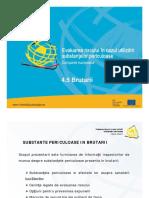 ssm brutarii , patiseri.pdf.pdf