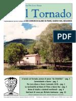 Il_Tornado_698