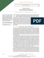 serotonin syndrome.pdf
