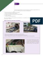 installation of precast concrete.pdf