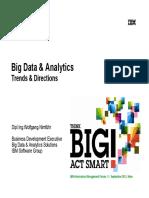 BigData TrendsDirections Nimführ.ppt