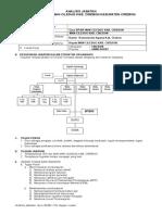 8. Analisis Jabatan Guru BP-BK