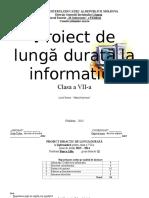 0_0_planuirea7_informatica.doc