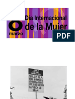 imagenes de dia internacional de la mujer 8 de marzo.docx