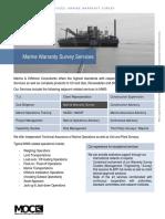MOC Brochure MWS