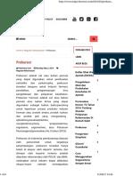 Prekursor.html