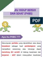 Penyuluhan Ibu PKK-1