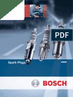 BOSCH Sparkplug.pdf