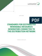 DEWAStandards (1) (1).pdf