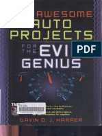 50_Awesome_Auto_Projects_for_the_Evil_genius.pdf