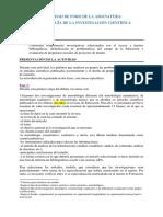 3b.orientaciones ActivForo 2018 (1)