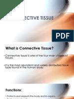Connective Tissue.pptx1