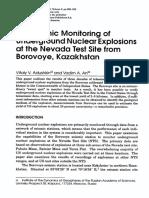 explozii-nucleareee.pdf
