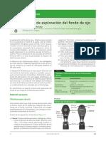 Técnica de exploración del fondo de ojo.pdf