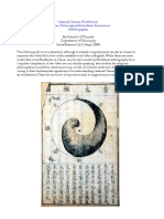 Classical Chinese Worldviews Religious Philosop